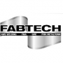 Fabtech Expo Chicago, Illinois