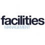 Facilities Management, Birmingham