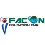 Facon Education, Kuala Lumpur