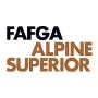 FAFGA alpine superoir, Innsbruck