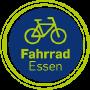 Bicycle, Essen