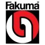 Fakuma, Friedrichshafen