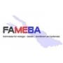 Fameba, Friedrichshafen