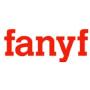 Fanyf, Bogota