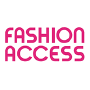Fashion Access, Hong Kong