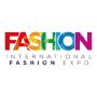 FASHION EXPO, Chişinău