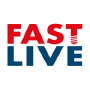 FAST Live, Cosford