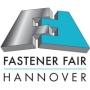 Fastener Fair, Hanover