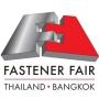 Fastener Fair Thailand, Bangkok