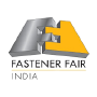 Fastener Fair India, Mumbai