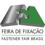 Fastener Fair Brasil