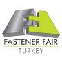 Fastener Fair Turkey, Istanbul