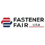 Fastener Fair USA, Detroit