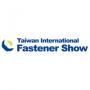 Taiwan International Fastener Show Kaohsiung