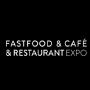 Fastfood & Café & Restaurant Expo, Tampere