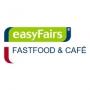 Fastfood & Cafe, Gothenburg