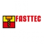 Fasttec, Moscow