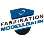 Faszination Modellbahn, Sinsheim