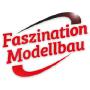 Faszination Modellbau, Friedrichshafen