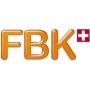 FBK, Bern