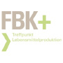 FBKplus, Bern