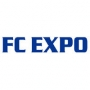 FC Expo, Tokyo