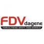 FDV Dagene