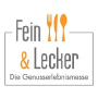 Fein & Lecker, Griesheim