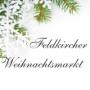 Feldkircher Weihnachtsmarkt, Feldkirch