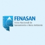 Fenasan