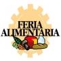 Alimentaria, Guatemala City