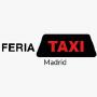 Feria del Taxi, Madrid
