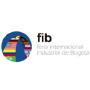 Feria Internacional Industrial de Bogota, Bogota