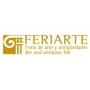 Feriarte, Madrid