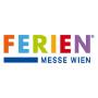 Ferien Messe, Online