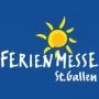Ferienmesse, St. Gallen