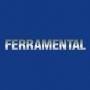 Ferramental