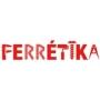 Ferretika