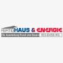 Fertighaus & Energie, Regensburg