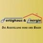 Fertighaus & Energie, Passau