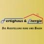 Fertighaus & Energie, Fuerth
