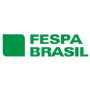 Fespa Brasil, Sao Paulo