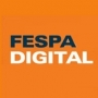 Fespa Digital Munich