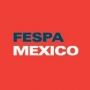 Fespa Mexico, Mexico City