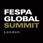 Fespa Global Summit