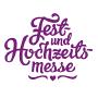 Fest- und Hochzeitsmesse, Zurich