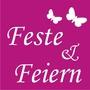 Feste & Feiern, Zwickau