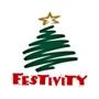 Festivity, Rho