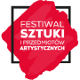 Art & Craft Festival, Poznań