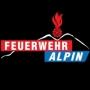 Feuerwehr Alpin